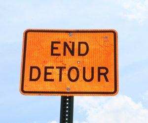 detour-1646152