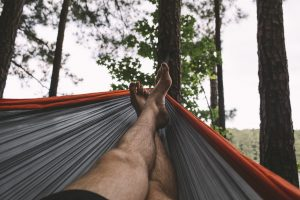 greater happiness hammock